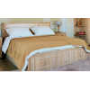 Кровать Bruno160