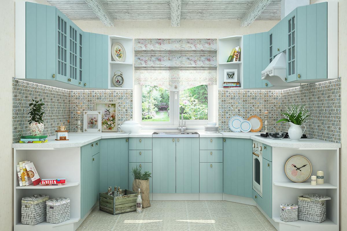 мебель для кухни в краснодаре
